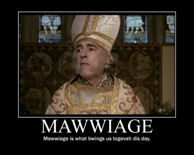 pb-mawwiage